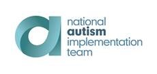 National Autism Implementation Team logo